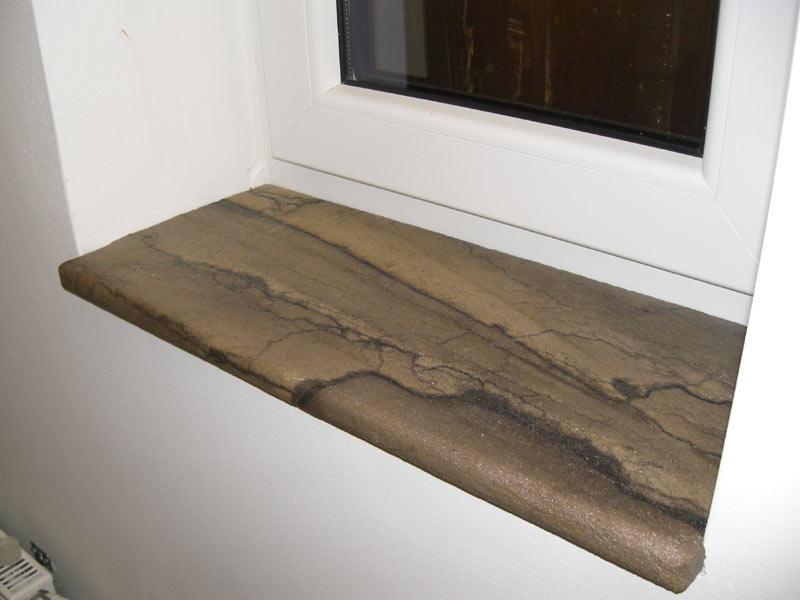 Sandsteinverkleidung Fur Badausstattung Waschbecken Badewanne Kamin